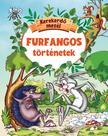 Szalay Könyvkiadó - Furfangos történetek