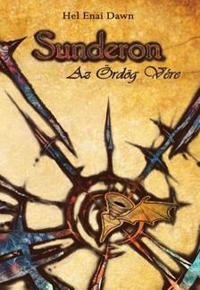 Hel Enai Dawn - Sunderon - Az ördög vére [eKönyv: epub, mobi]