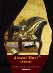 JÁszai Mari - Jászai Mari írásai [eKönyv: epub, mobi]