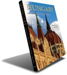 Kolozsvári Ildikó és Hajni István - Hungary