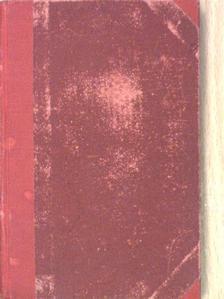 Szomaházy István - Légyott hármasban és egyéb történetek [antikvár]