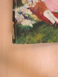 B. Supka Magdolna - A Magyar Nemzeti Galéria közleményei II. [antikvár]