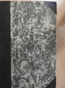 Antalffy Gyula - Élet és Tudomány 1976. január-december [antikvár]