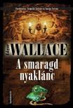 Edgar Wallace - A smaragd nyaklánc [eKönyv: epub, mobi]