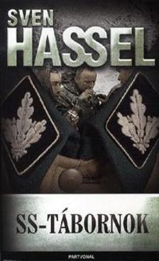 Sven Hassel - SS-tábornok ###