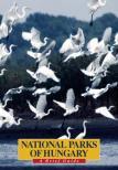 VOJNITS ANDRÁS DR. - National parks of Hungary - A Brief Guide - (Magyarország