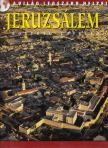 COPELLO, ROBERTO - Jeruzsálem - A világ legszebb helyei (új)