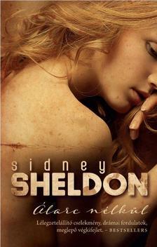 Sheldon Sidney - Álarc nélkül