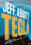 Jeff Abbott - Tégla
