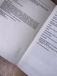 Ágh Attila - Politika-tudomány 1988/4. [antikvár]
