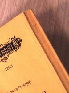 Lorenzo Da Ponte - Der bestrafte Wüstling oder Don Giovanni/Il Dissoluto punito ossia il Don Giovanni [antikvár]
