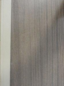 Dr. Ladó János - Élet és tudomány 1978. (fél évfolyam) [antikvár]