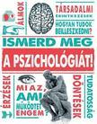 Marcus Weeks - Ismerd meg a pszichológiát!