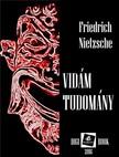 Friedrich Nietzsche - Vidám tudomány [eKönyv: epub, mobi]
