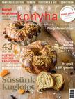 Magyar Konyha - Magyar Konyha - 2019. december (43. évfolyam 12. szám)
