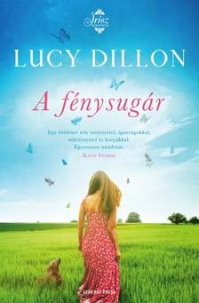 Lucy Dillon - A fénysugár [eKönyv: epub, mobi]