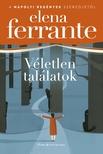 Elena Ferrante - Véletlen találatok