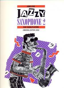 JAZZ SAXOPHONE 2CD  BEN WEBSTER,COLEMAN HAWKINS,LESTER YOUNG ...