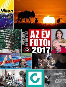Az év fotói 2017