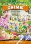 Grimm - Grimm történetei nyomán 2.
