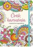 Örök harmónia - gumiszalagos napló
