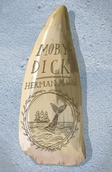 Herman Melville - Moby-Dick [eKönyv: epub, mobi]