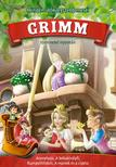 Grimm - Grimm történetei nyomán 1