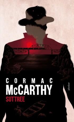 Cormac McCarthy - Suttree