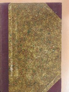 Ambró Béla - Katholikus Szemle 1887/1-4. [antikvár]