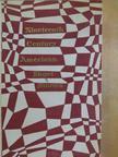 Ambrose Bierce - Nineteenth Century American Short Stories [antikvár]