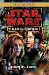 Timothy Zahn - Star Wars: A túlélők keresése - Legendák