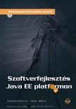 IMRE GÁBOR (SZERK.) - Szoftverfejlesztés Java EE platformon [eKönyv: pdf]