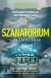 Sarah Pearse - A szanatórium [eKönyv: epub, mobi]