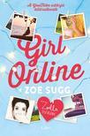 Zoe Sugg - Girl online