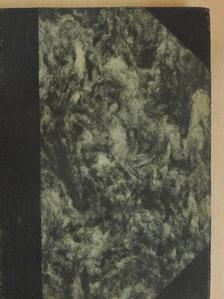 Biró Lajos - A mélység lakói [antikvár]