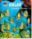 SCHIRAWSKI, NICOLAI - Halak - Víz alatti csodavilág