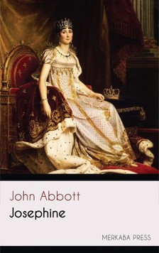Abbott John - Josephine [eKönyv: epub, mobi]