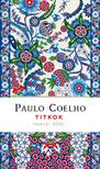 Paulo Coelho - Titkok - Naptár 2020<!--<span style='font-size:10px;'> (topPurch)</span>-->