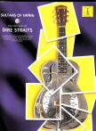 SULTANS OF SWING THE VERY BEST OF DIRE STRAITS, GUITAR WITH TAB AND VOCAL