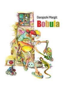 Garajszki Margit - Bobula