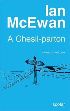 Ian McEwan - A Chesil-parton