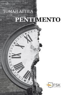 Tomaji Attila - Pentimento - ÜKH 2019