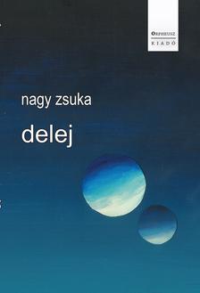 NAGY ZSUKA - delej