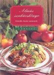 Sívó  Mari  (szerk.) - Almás szakácskönyv