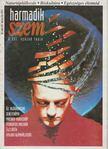 BURGER ISTVÁN - Harmadik szem magazin 68. szám 1997. március [antikvár]