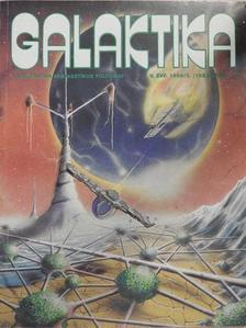 Adam Synowiec - Galaktika 102. [antikvár]