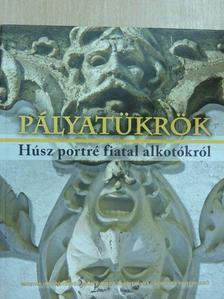 Babus Antal - Pályatükrök [antikvár]