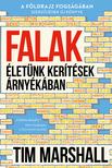 Tim Marshall - Falak