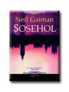 Neil Gaiman - Sosehol
