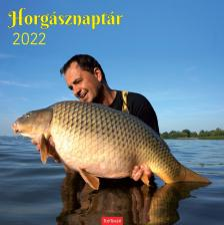 20T0098-008 - HORGÁSZNAPTÁR - 2020